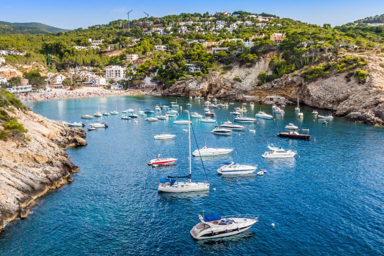 Ibiza image 5