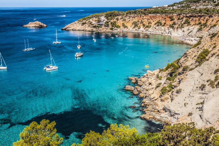 Ibiza image 7