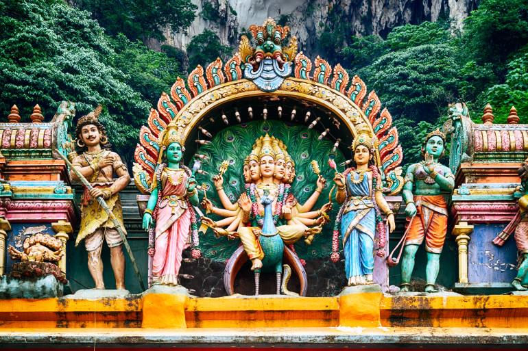 Kuala Lumpur image 4