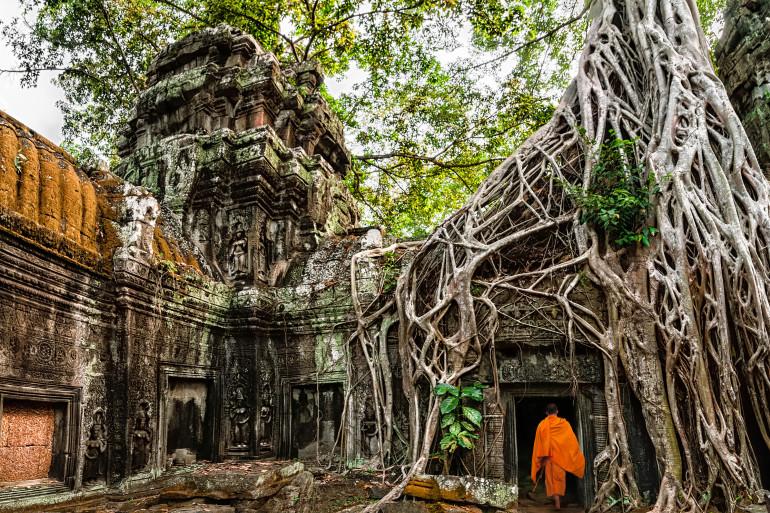 Siem Reap image 1