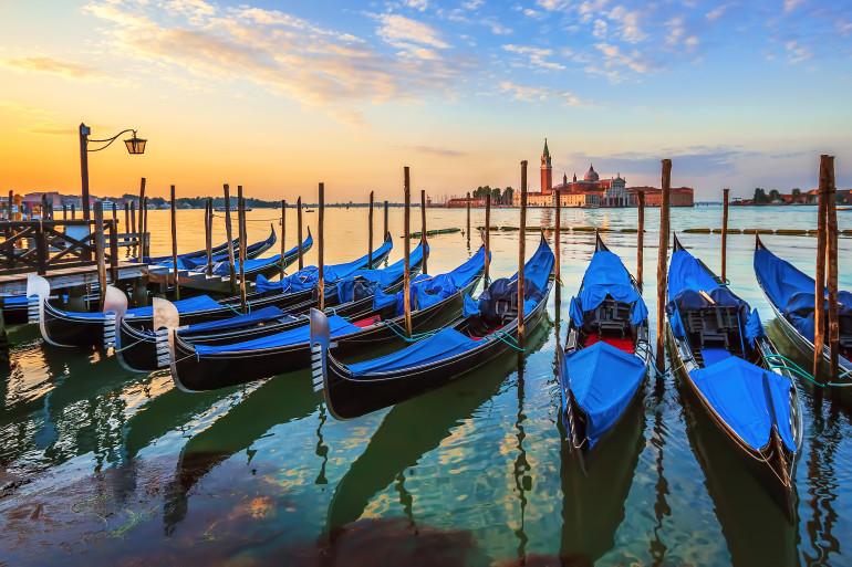 Venice image 4
