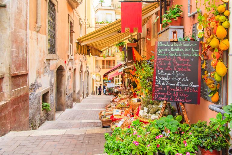 Sicily image 6