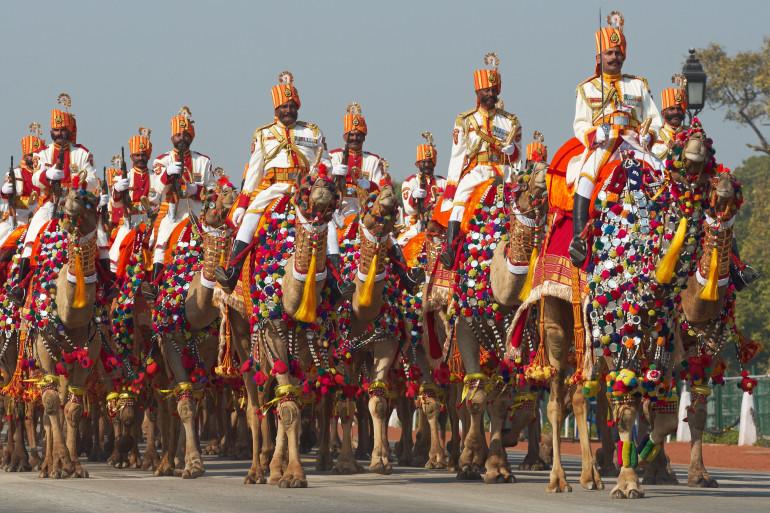 New Delhi image 6