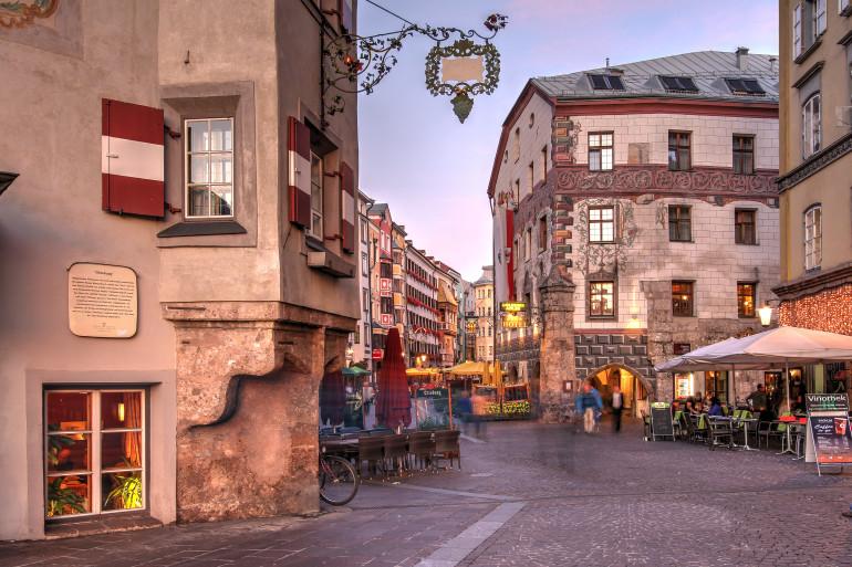 Innsbruck image 2