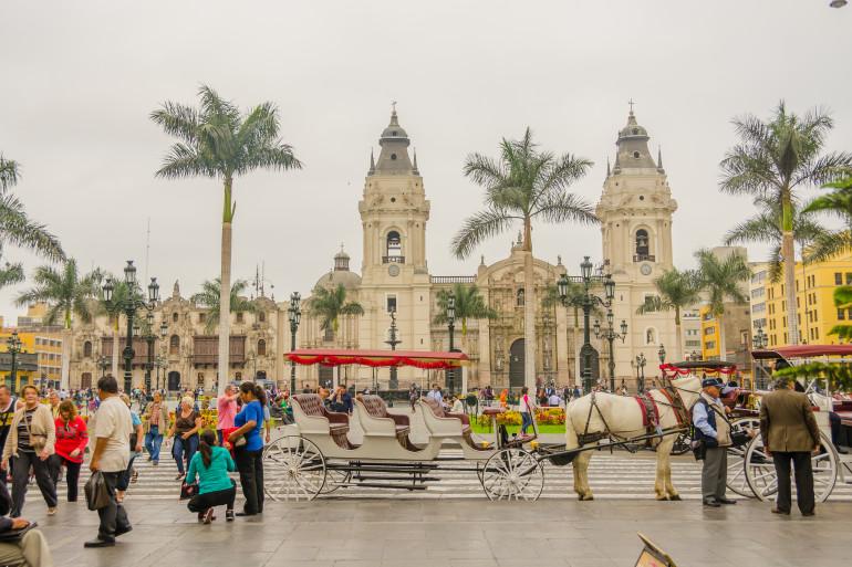 Lima image 4