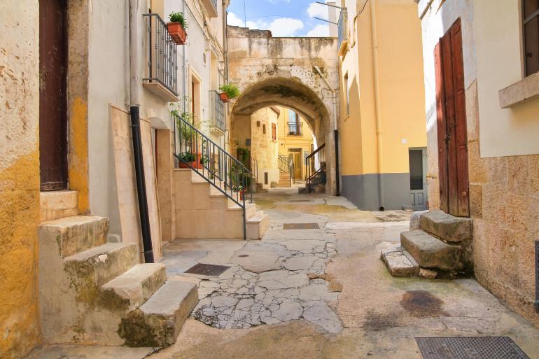 Puglia image 7