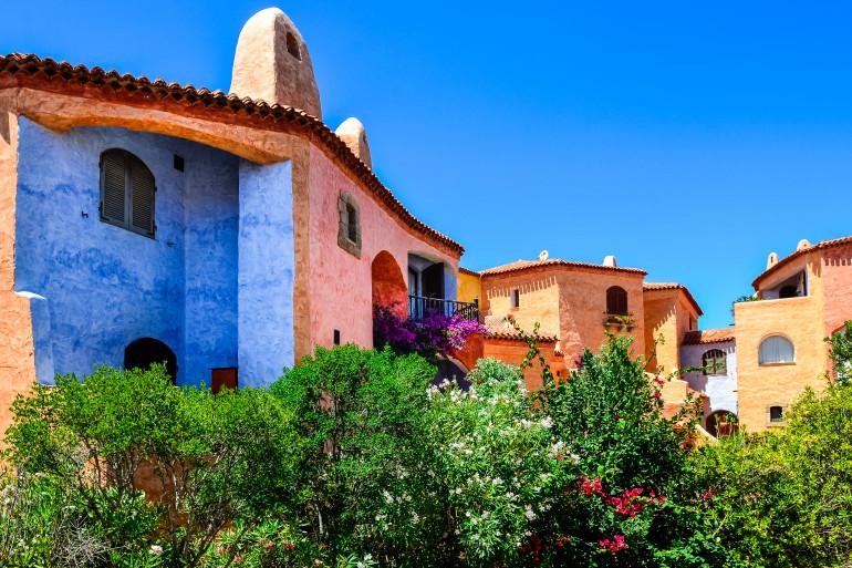 Sardinia image 1