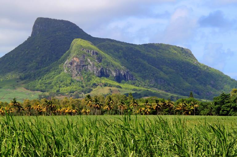 Mauritius image 5
