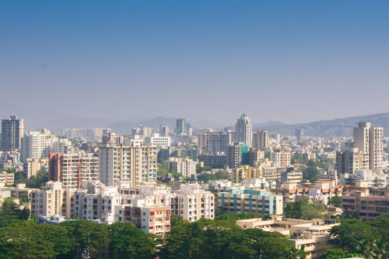 Mumbai image 3