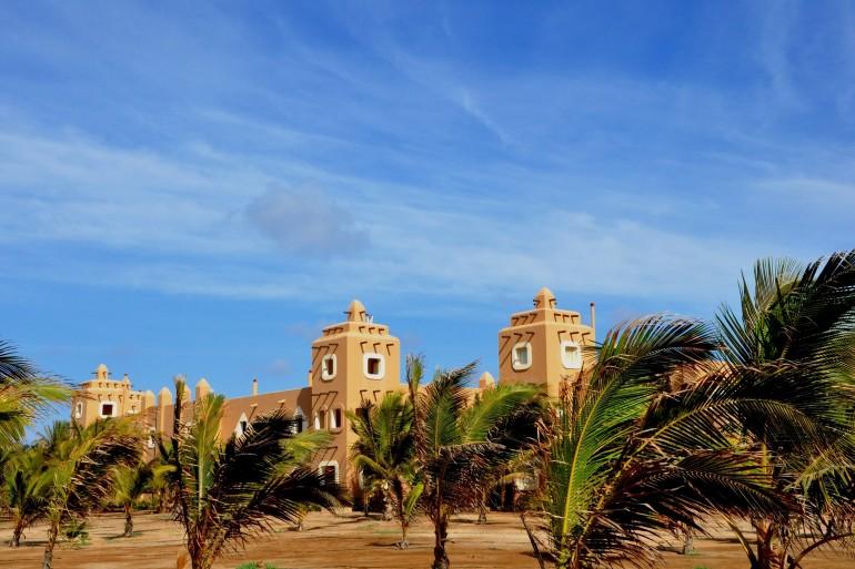 Cape Verde image 8
