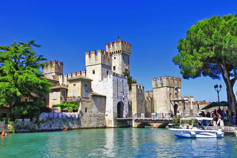 Verona image 6