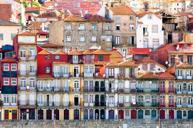 Porto image 3
