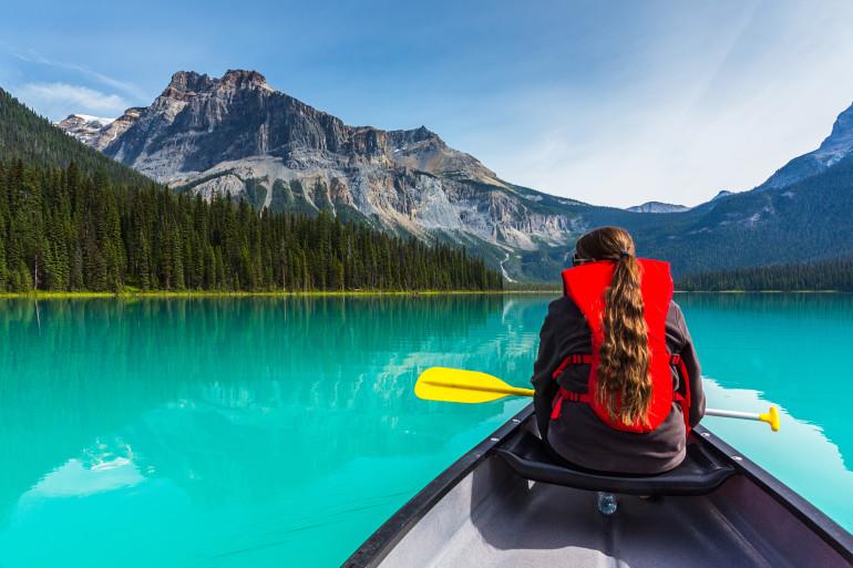 Alberta image 2