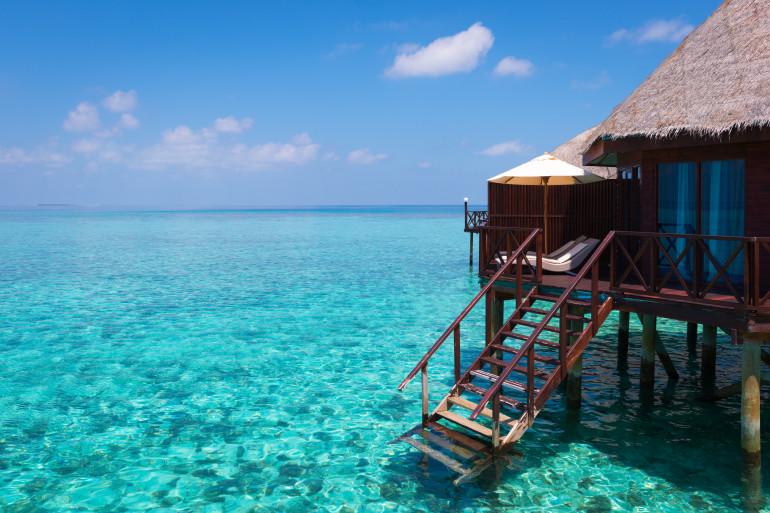 Maldives image 4