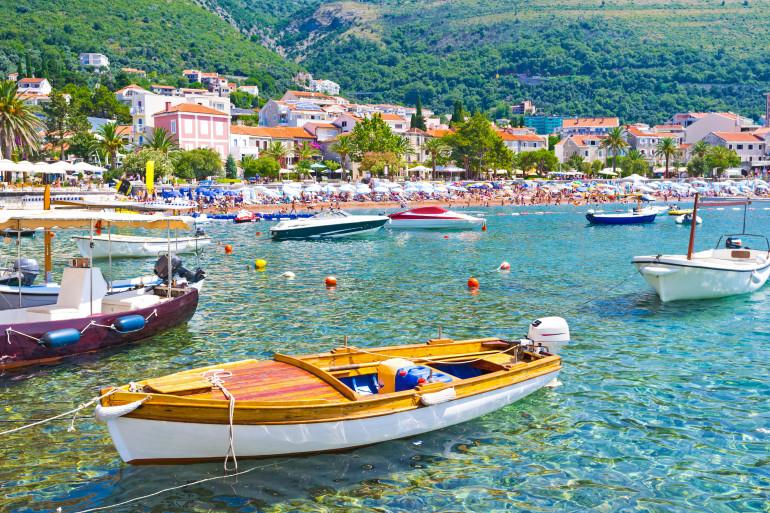 Montenegro image 3