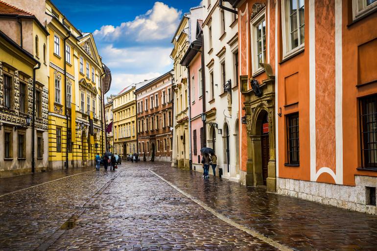 Krakow image 5