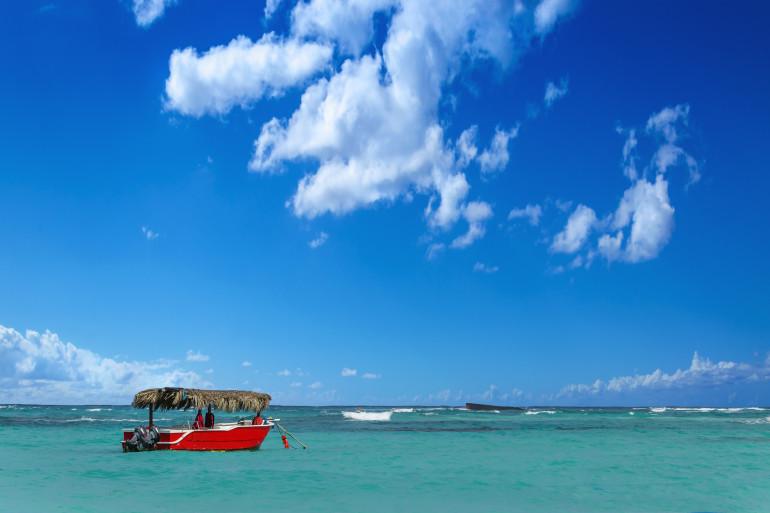 Saint Lucia image 2