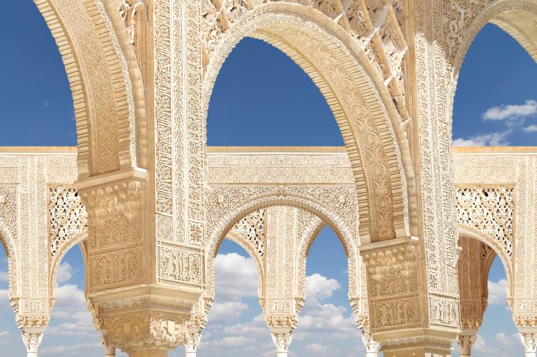 Granada image 5