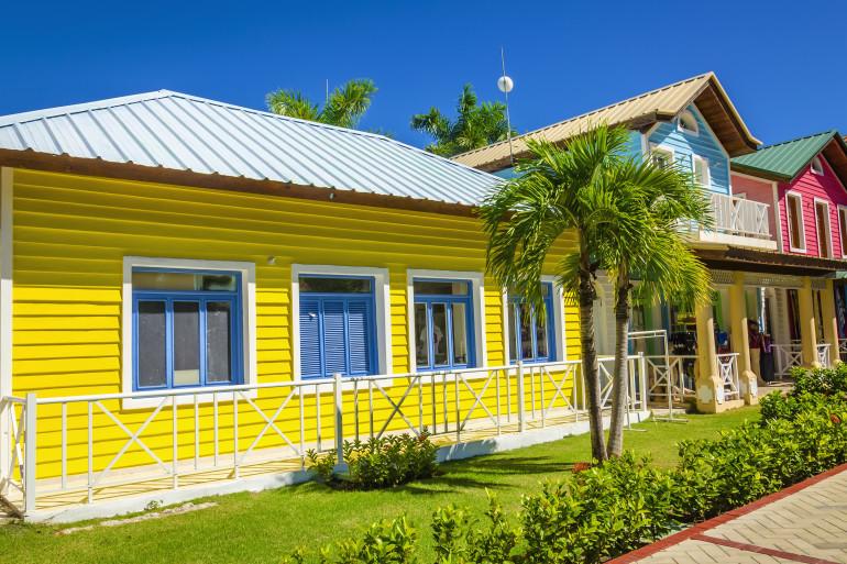 Barbados image 4