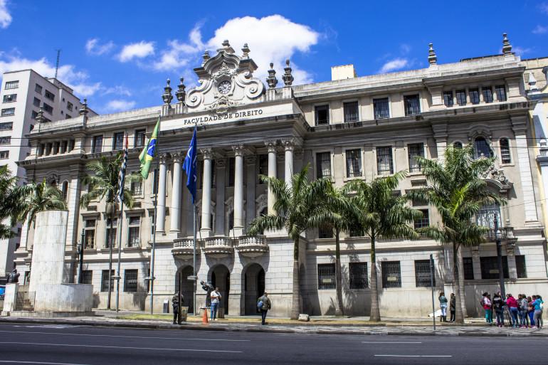 Sao Paulo image 5