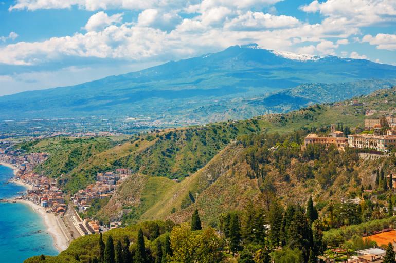 Sicily image 7