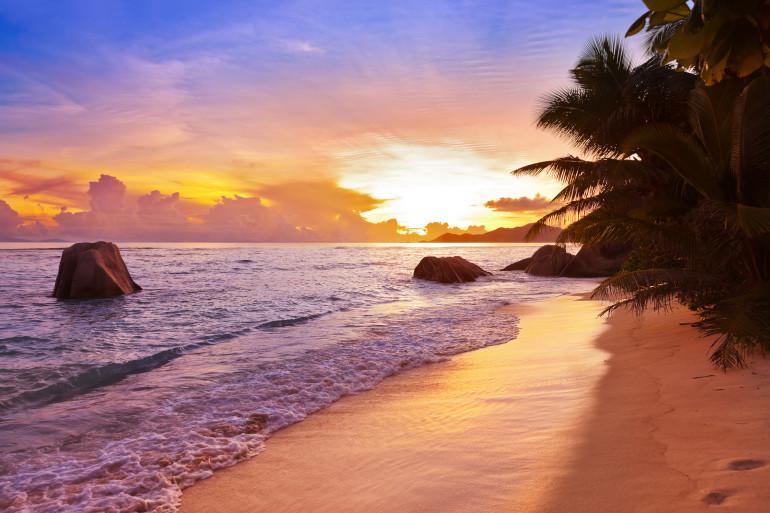 Seychelles image 2