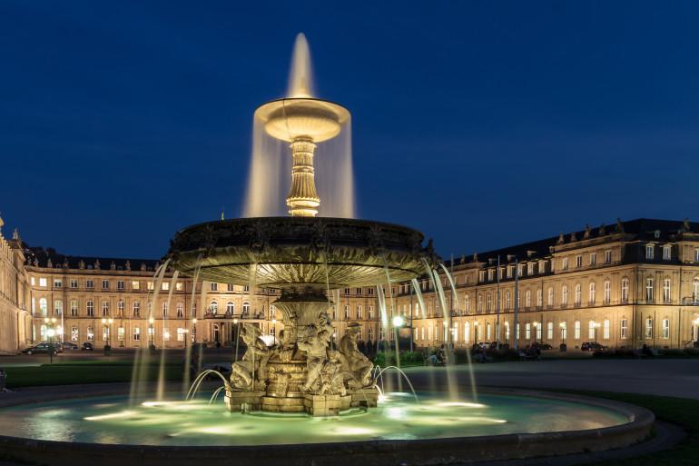 Stuttgart image 8