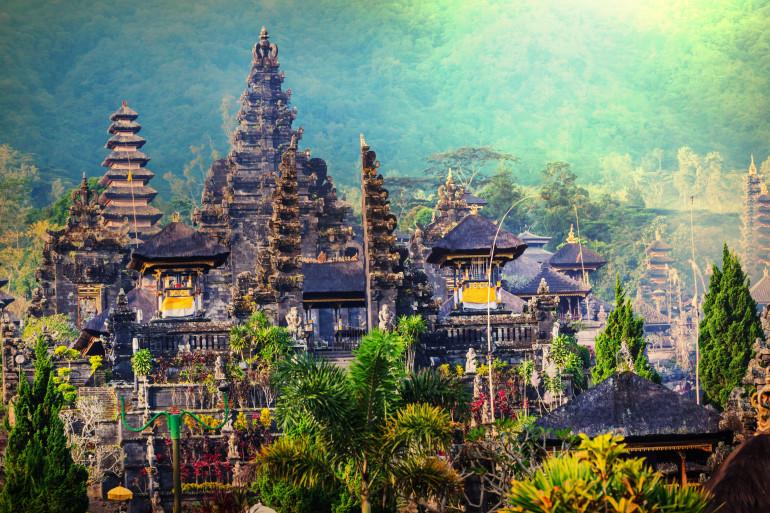 Bali image 7