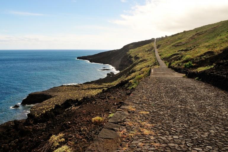 Cape Verde image 9