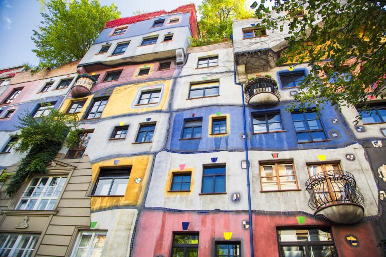 Vienna image 6