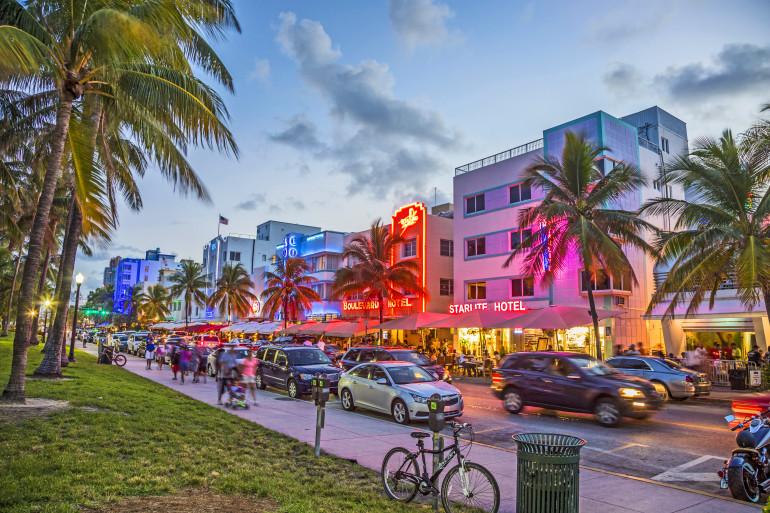Miami image 6