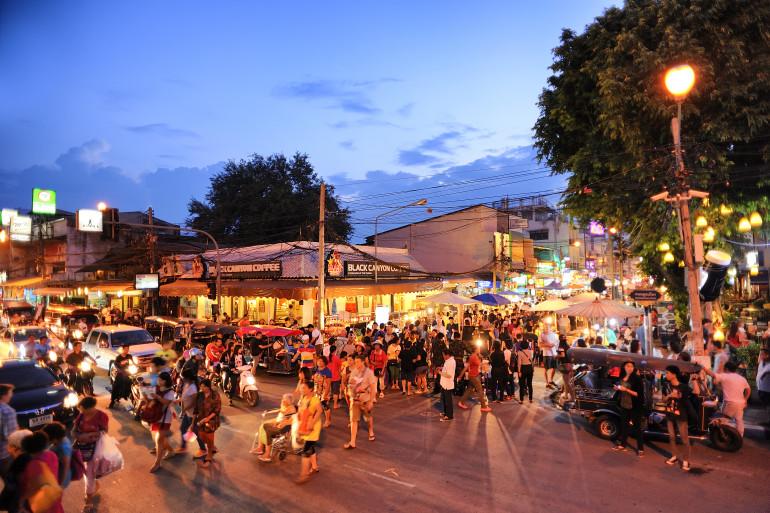 Chiang Mai image 5
