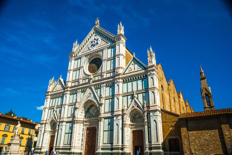 Florence image 2
