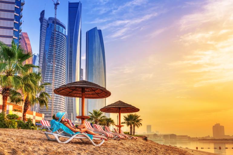 Dubai image 9