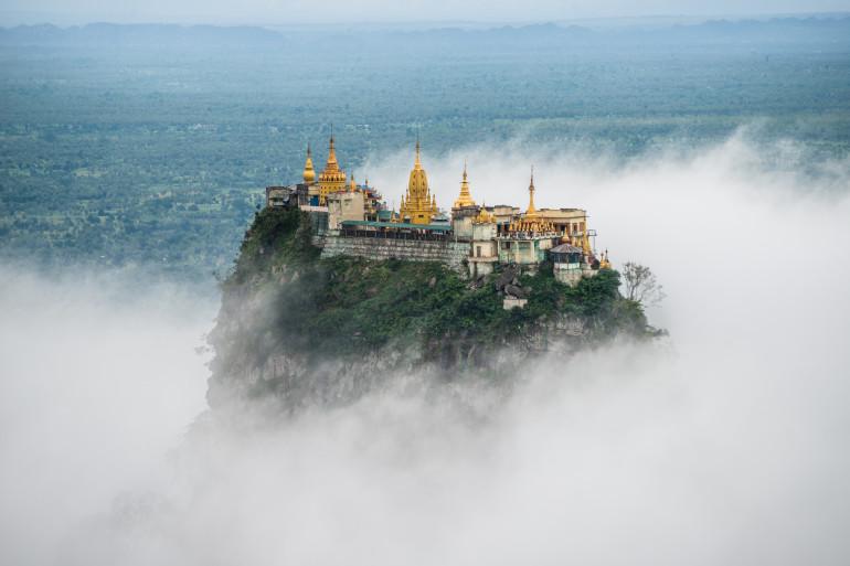 Myanmar image 7