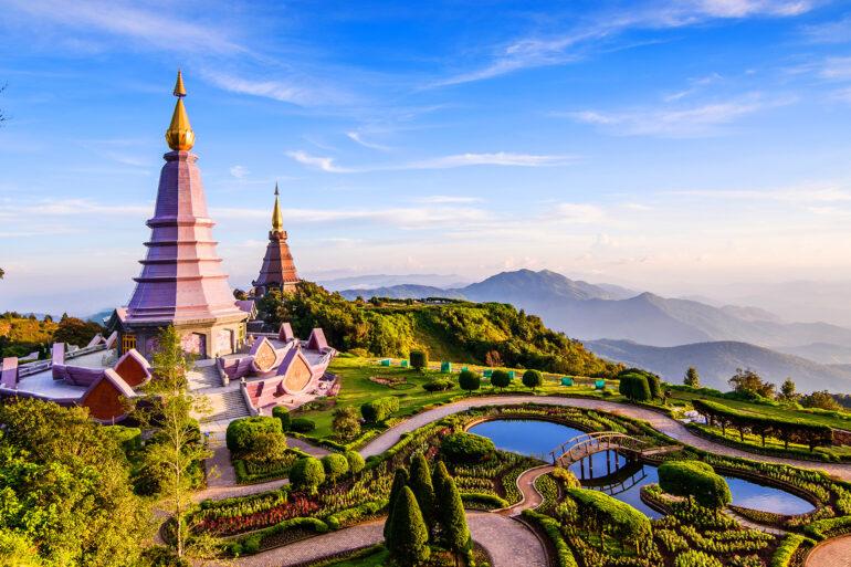 Chiang Mai image 1