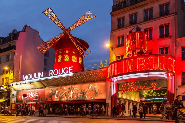 Paris image 8