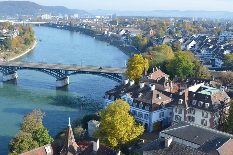 Basel image 2