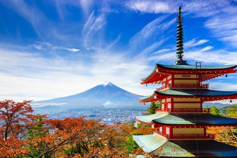 Tokyo image 6