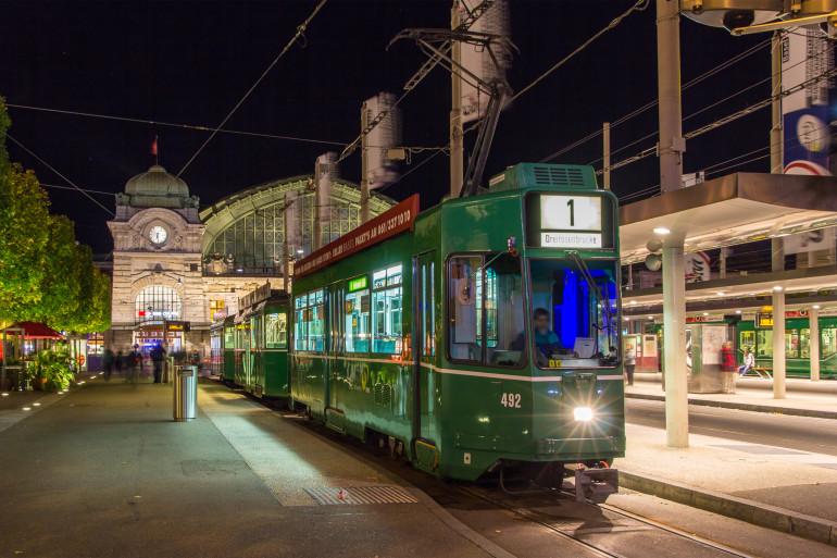 Basel image 3