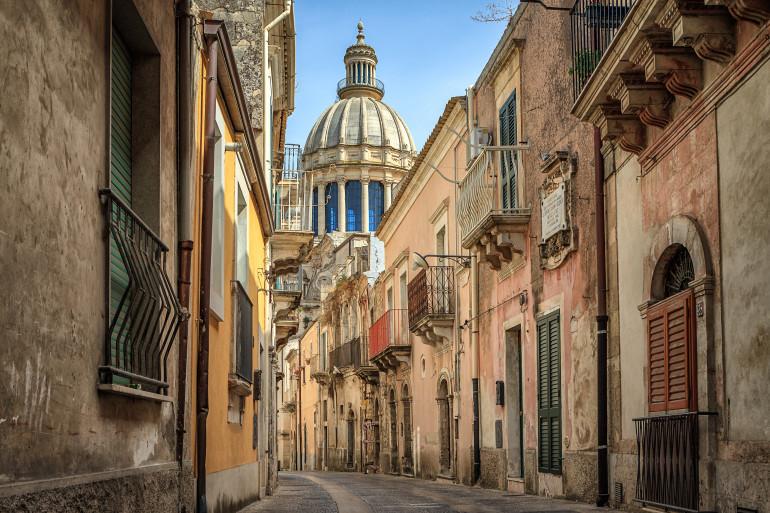 Sicily image 8