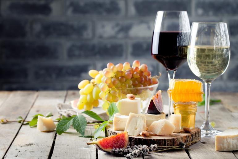 Bordeaux image 5