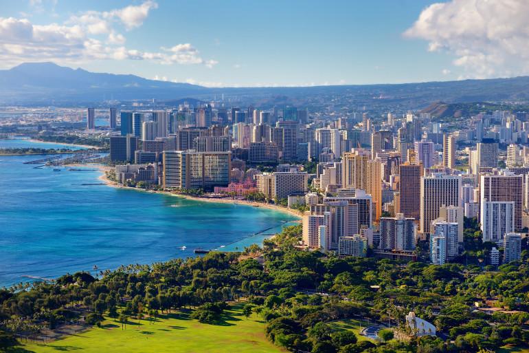 Hawaii image 10