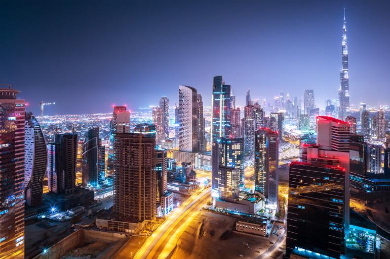 Dubai image 10