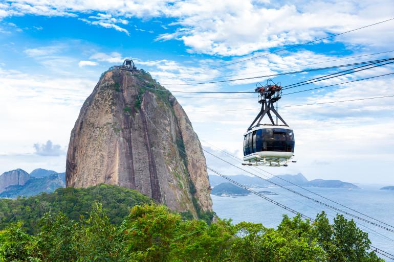 Rio De Janeiro image 8