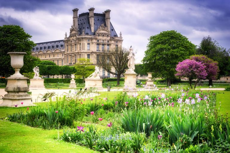 Paris image 9