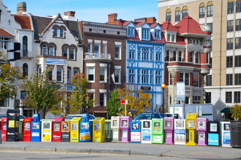 Washington D.C. image 4