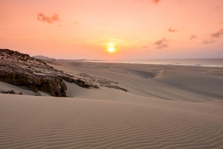 Cape Verde image 13