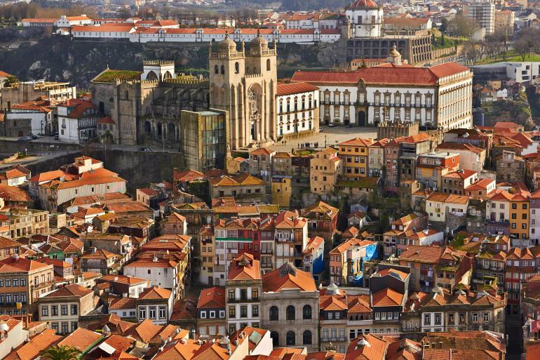 Porto image 4