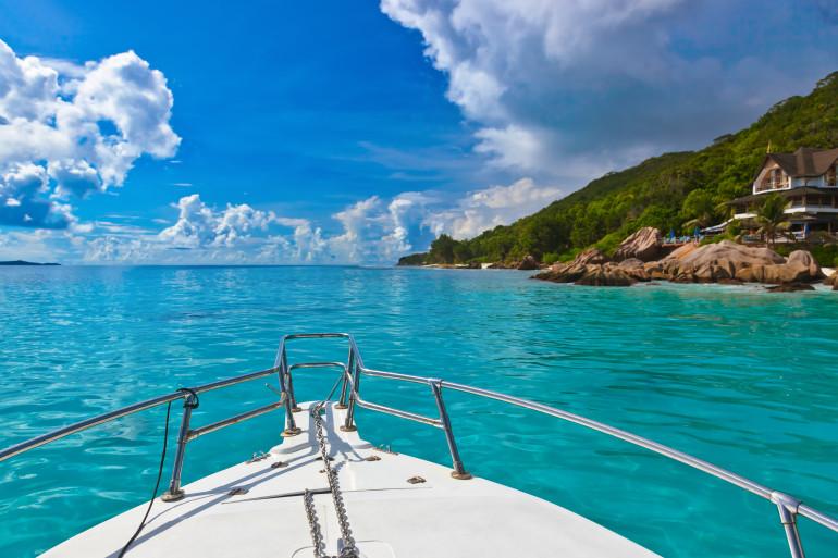 Seychelles image 3